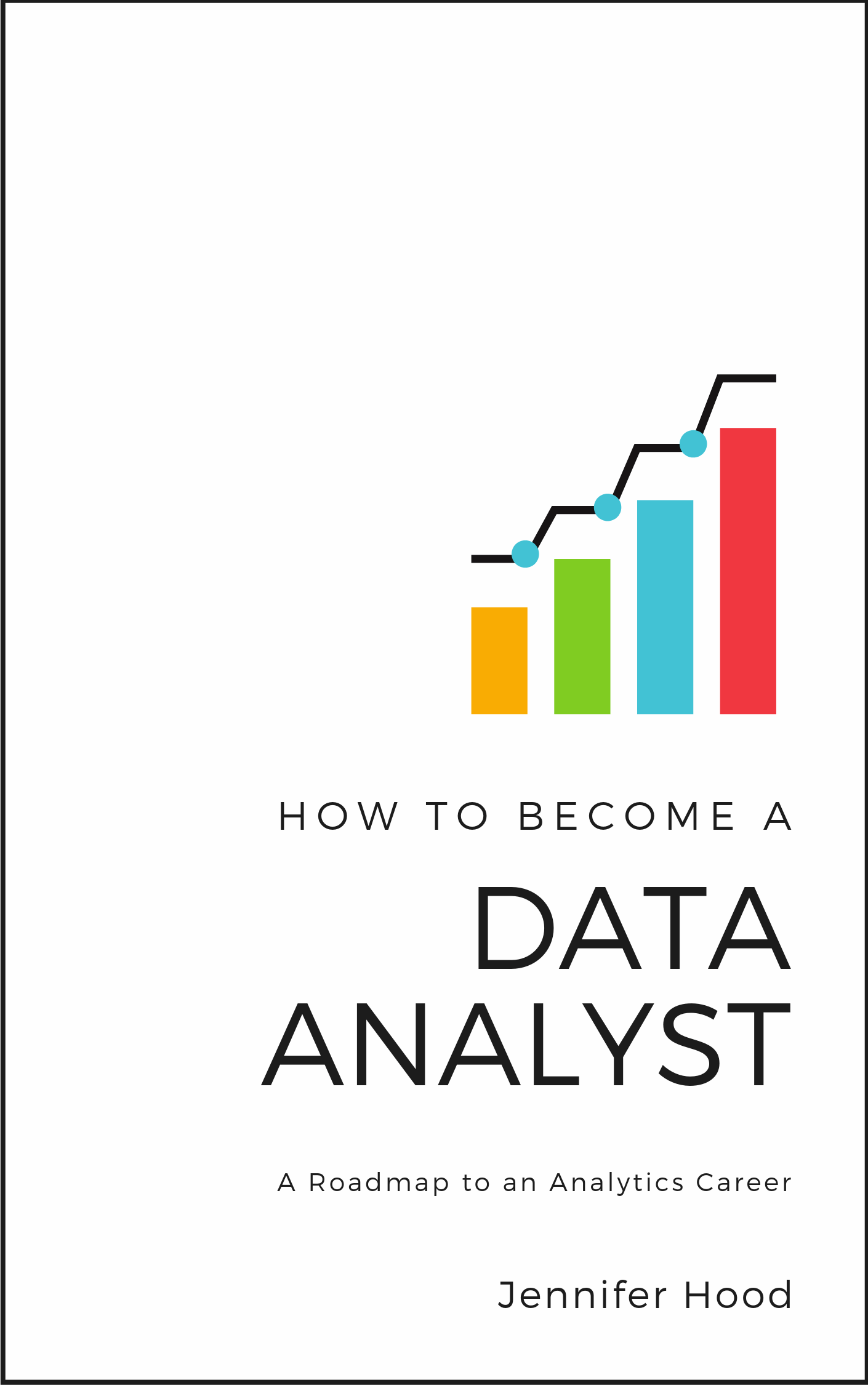 How to Become a Data Analyst